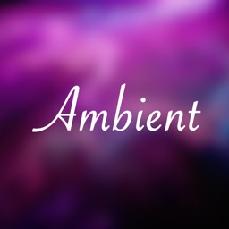 Radio Ambient Pro - the top internet ambient stations 24/7