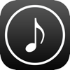 Ringtones - Download Free Ringtone Maker And Create Your Tones