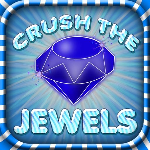 Crush the Jewels