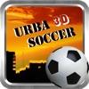 サッカーバトル (Soccer Battle)