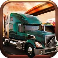 Codes for Active Truck Rally - Big Rig Trucker Racing Hack