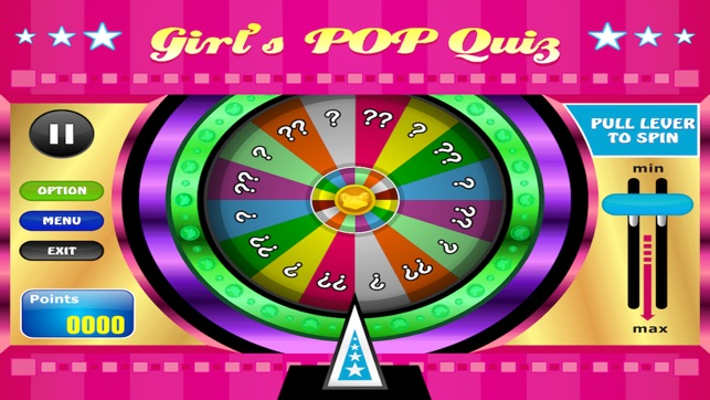 girl s pop quiz girls game only hd formerly would you rather on