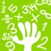 Ratios Calculator Reviews