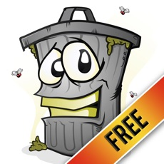 Activities of Paper Flick Junk Toss: Free Super League Derby