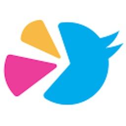 TweetsPie