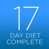 17 Day Diet Complete