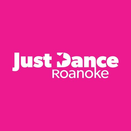 Just Dance Roanoke