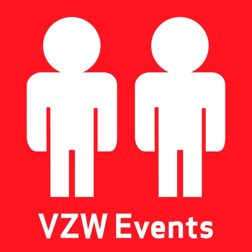 Verizon Wireless West Area Events