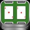 ビック神経衰弱 - 記憶能力アップ学習支援アプリ - iPhoneアプリ