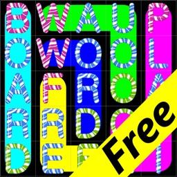 Word Free: Free