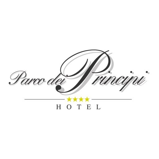 Hotel Parco dei Principi - Giulianova