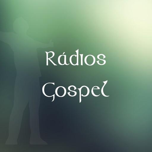 Baixar Rádios Gospel - Ouça Música Gospel para iOS