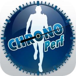 CHRONOPerf