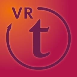 Toskanaworld360 for ZEISS VR ONE