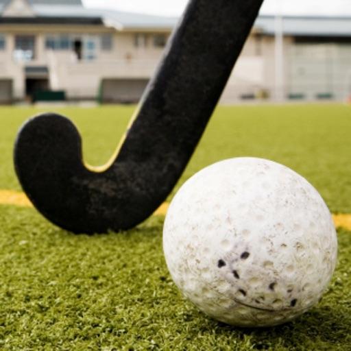 Hockey Rules!!