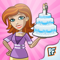 App Icon for Wedding Dash 4-Ever App in United States IOS App Store