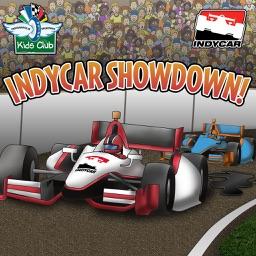 IndyCar Showdown