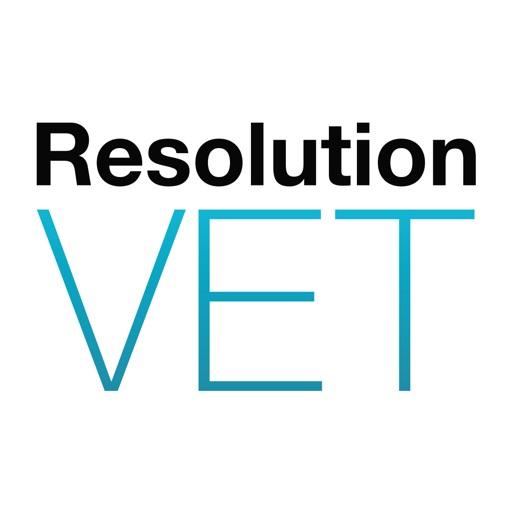 ResolutionVet