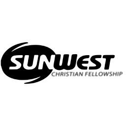 SunWest Church