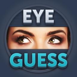 EyeGuess