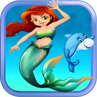 Codes for Mermaid Race - Chasing The Underwater World Hack