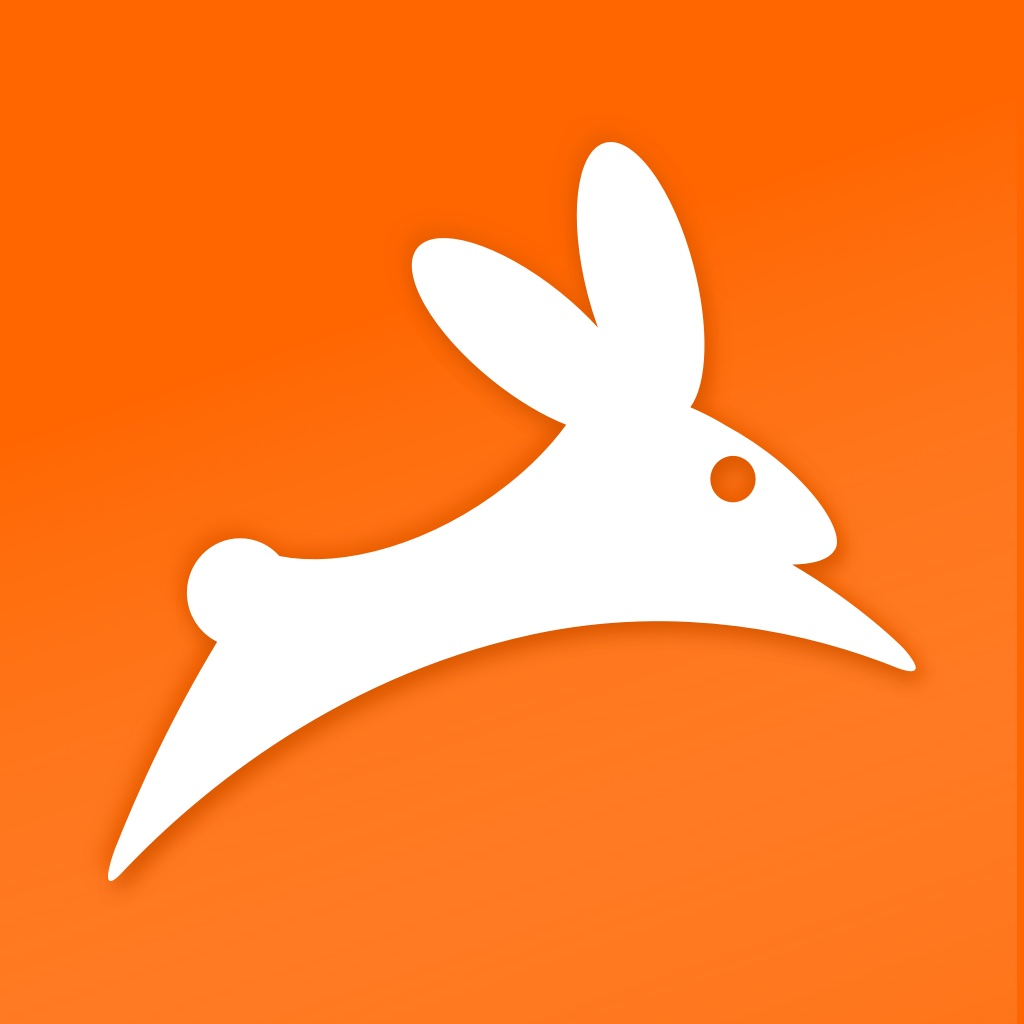 Rabbit for iPhone