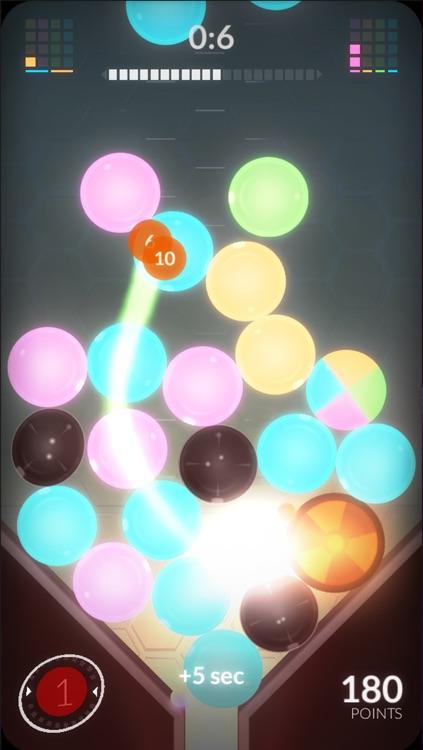 Glint - HD screenshot-3