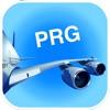 プラハヴァーツラフ·ハヴェルPRG空港 航空券、レンタカー、シャトルバス、タクシー。到着&出発。