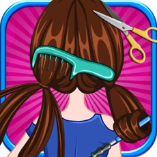 Activities of Girls Hairstyles Design