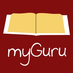 myGuru