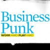 Business Punk - Das Business Lifestyle Magazin