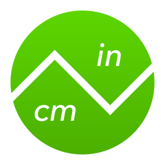 Inches To Centimeters – Length Converter (in to cm)