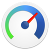 iQuickMark Ultimate Performance Tester - Triangle LLC