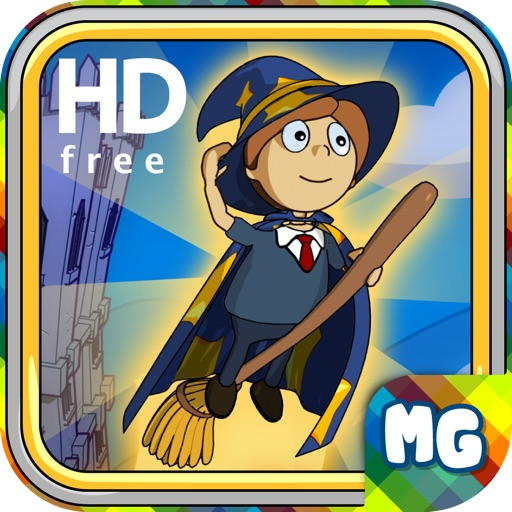 Magbaden Fly HD Free
