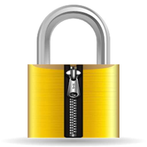 Appnimi ZIP Password Kit