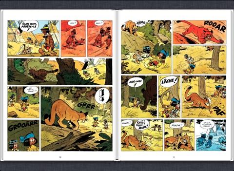 yakari tome 01 yakari et grand aigle by derib job on apple books