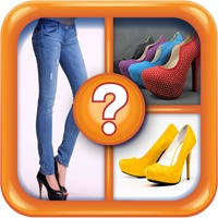 Codes for Fashion Quiz - fascinating game with questions about fashion, clothing and style Hack