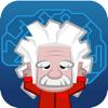 Einstein™ Gehirntrainer