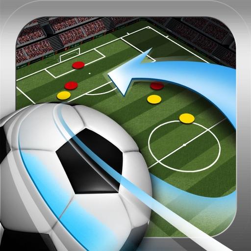 Fluid Soccer Review