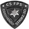 Commando Strike 3D - Free FPS War Action Game Reviews