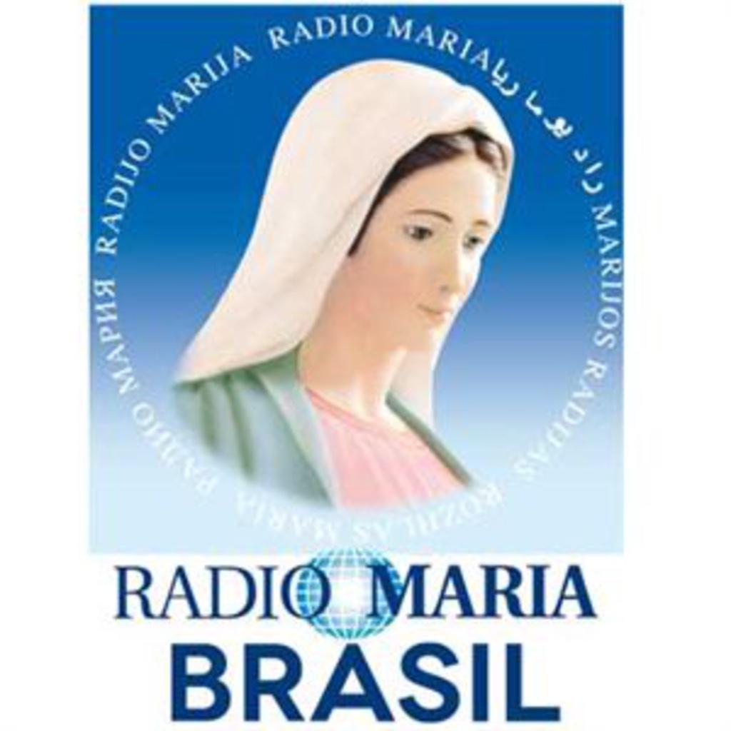 Radio Maria Brasil