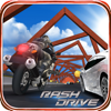 Endless Rash Drive : its a Moto Bike Multiplayer Race - Mohammed Irfan Hussain
