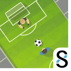 Activities of Tricky Soccer