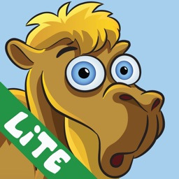 Discover Animals LITE - Educational Game for Kids
