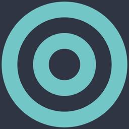 REVEЯSI - Reversi / Othello like Strategy and Logic Board Game