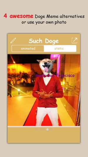 300x0w such doge create your own shiba inu doge meme in seconds! on the