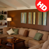 Home Design Ideas - Best interior design ideas and Creative Designs