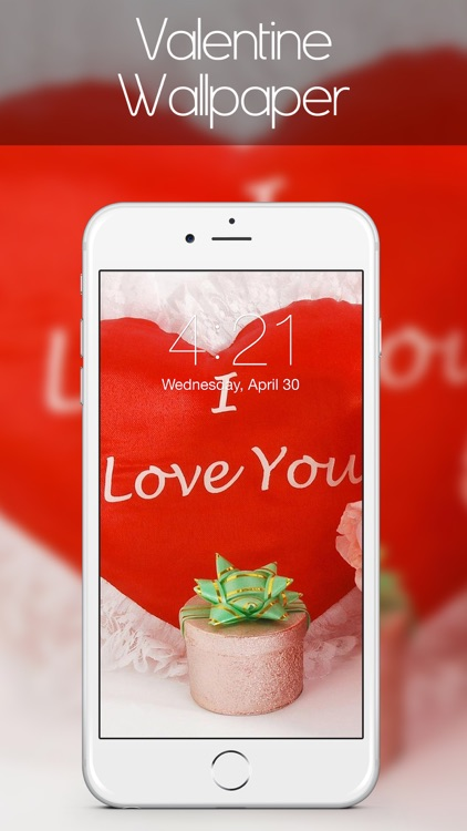 Romantic Wallpapers Love Backgrounds Hd With Valentine Images For