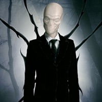 Codes for Scary Slenderman Halloween Haunted City Escape Free Games Hack