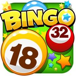 Bingo Casino™ - Free Casino Bingo